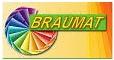 braumat