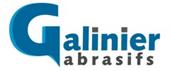 outils-granit.com
